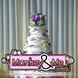 Large_monkeyandmephoto_logo